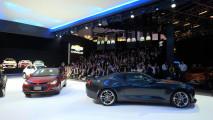 Chevrolet libera pré-venda do novo Cruze Sport6 com preços a partir de R$ 89.990