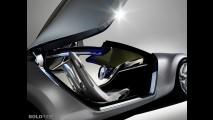 Ford Reflex Concept