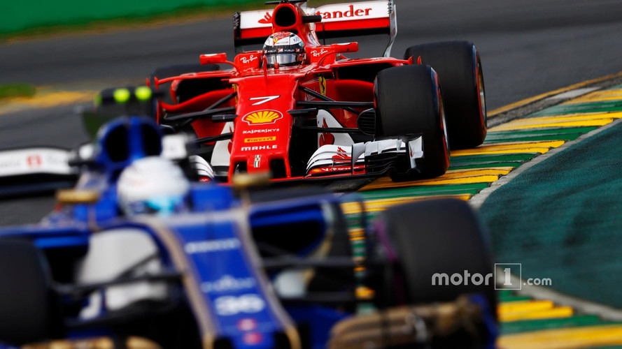 Sauber team boss called off Honda deal an hour after starting