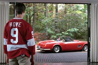 30 Years Ago Today, Ferris Bueller Took That Infamous Ferrari Joy Ride