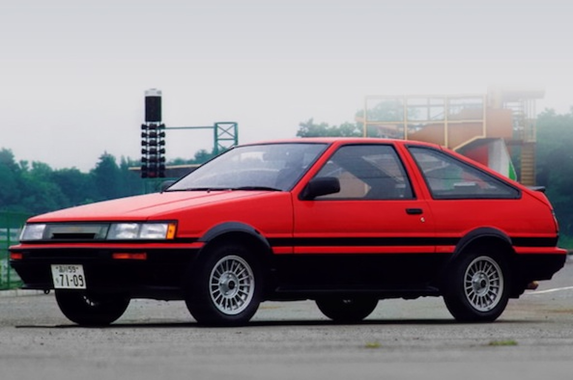 12 Most Handsome Hatchbacks Ever Built