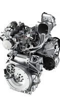 2012 Alfa Romeo MiTo will offer TwinAir engine - report