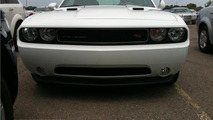 2011 Dodge Challenger facelift, 640, 16.07.2010
