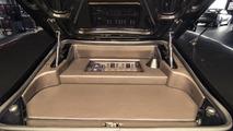 Jaguar XJ220 by OVERDRIVE AD