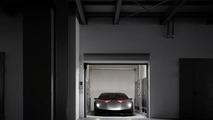 Lamborghini Sesto Elemento production version details emerge