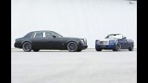 Hamann Rolls-Royce Phantom