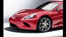 L'erede della Ferrari F430