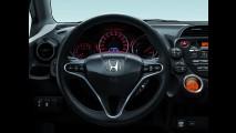 Salão de Genebra: Jazz Si é destaque da Honda