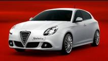 Alfa Romeo divulga vídeos do novo Giulietta