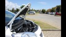 JAC Motors muda plano e amplia os intervalos de revisão