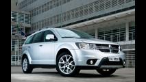 Nova geração do Fiat 500 não será mais produzida no México