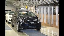 Coluna Alta Roda: Conta pesada - Fabricantes aumentam apostas em turbo no Brasil