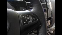 Avaliação: JAC J6 Diamond dá um passo à frente em visual e conforto