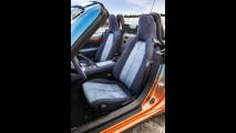 Mazda MX-5 Levanto by Garage Italia Costoms