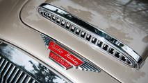 1967 Austin-Healey 3000 MK III Açık Arttırma