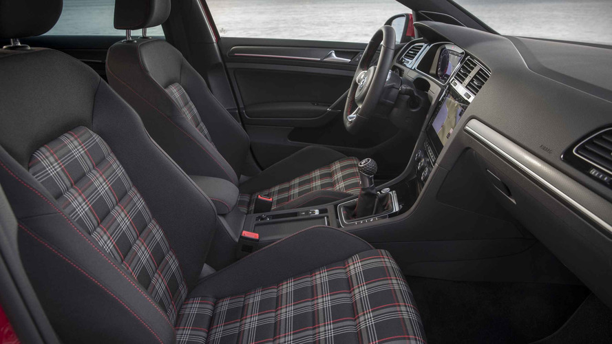 Volkswagen Golf GTI Vs R: Which Should You Buy?