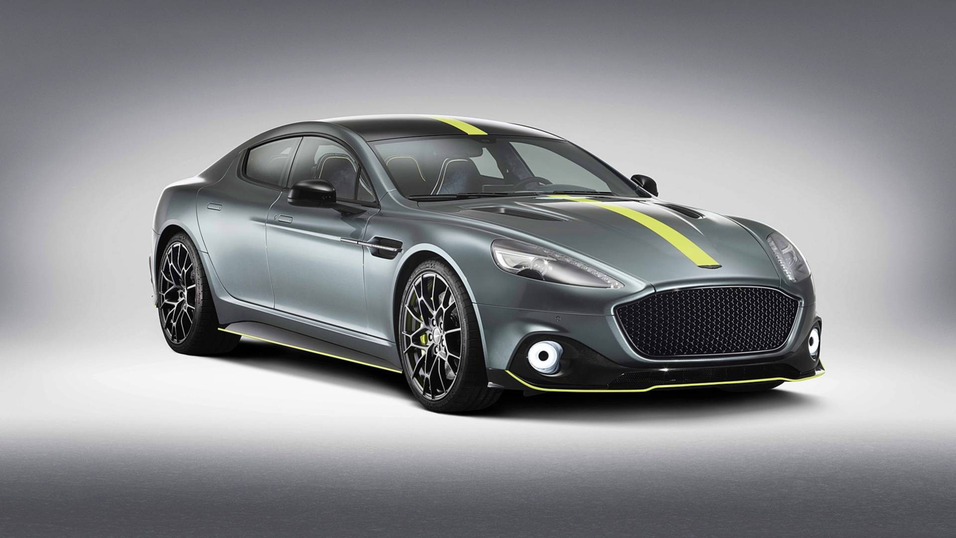 aston-mart​in-rapide-​amr-2018