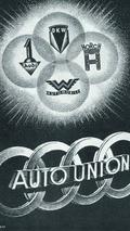 Audi 75th Anniversary
