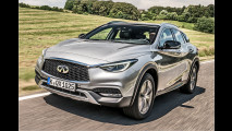 Die bessere GLA-Alternative?