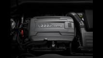 Audi A3 3 porte