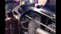 Maserati 8CM