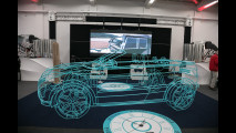 Land Rover ad Auto e Moto d'Epoca 2015