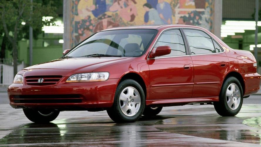 Honda confirma morte relacionada ao defeito em airbag Takata