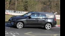 BMW will weiter wachsen