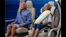 Der Gurt-Airbag
