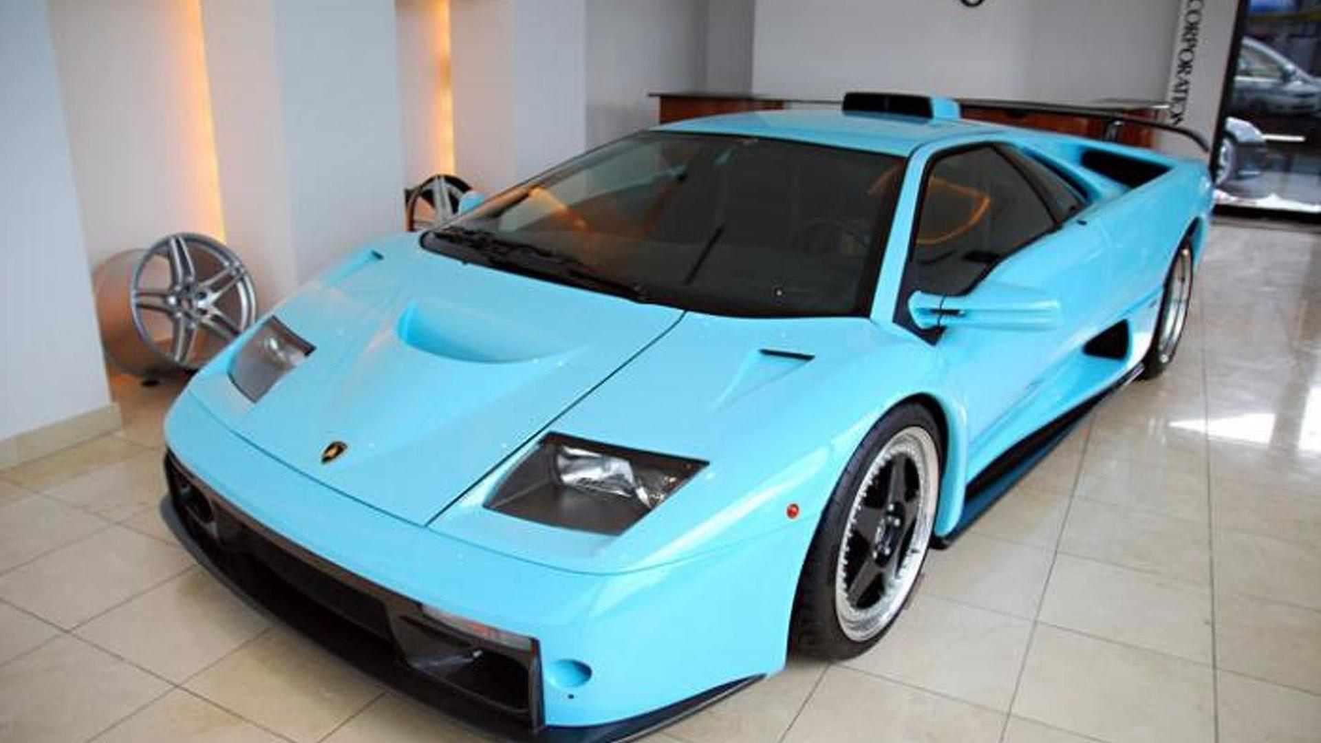 for vienna lamborghini lp used aventador c htm main near l va sale stock