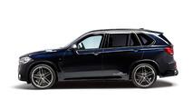 2014 BMW X5 by AC Schnitzer