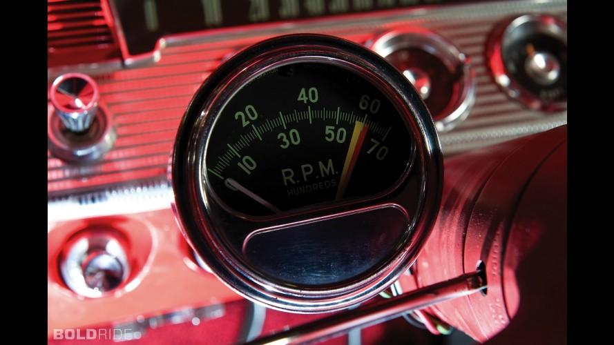 Ford Model T Landaulet