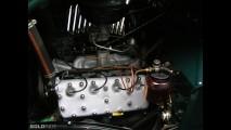 Ford V8 1/2 Ton Pickup Truck