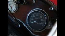Stutz Model H Seven-Passenger Touring