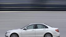 New 2008 Mercedes C-Class AVANTGARDE