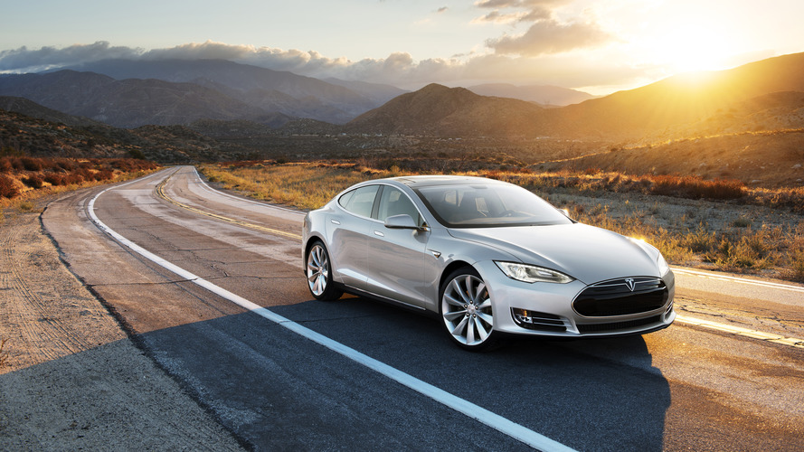 NHTSA investigating Tesla Model S Autopilot fatal crash