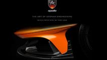 ApolloN teaser image