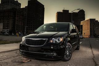 Should Fiat Kill the Chrysler Brand?
