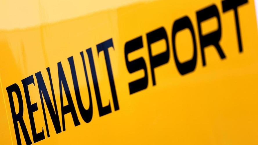 Renault shakeup sees Jalinier go, Abiteboul return