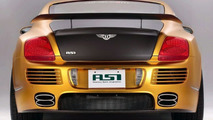 800hp ASI Tetsu GTR