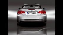 BMW Serie 3 Coupé e Cabriolet M Sport
