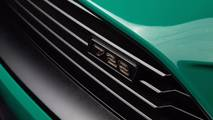 2018 Roush Ford Mustang 729