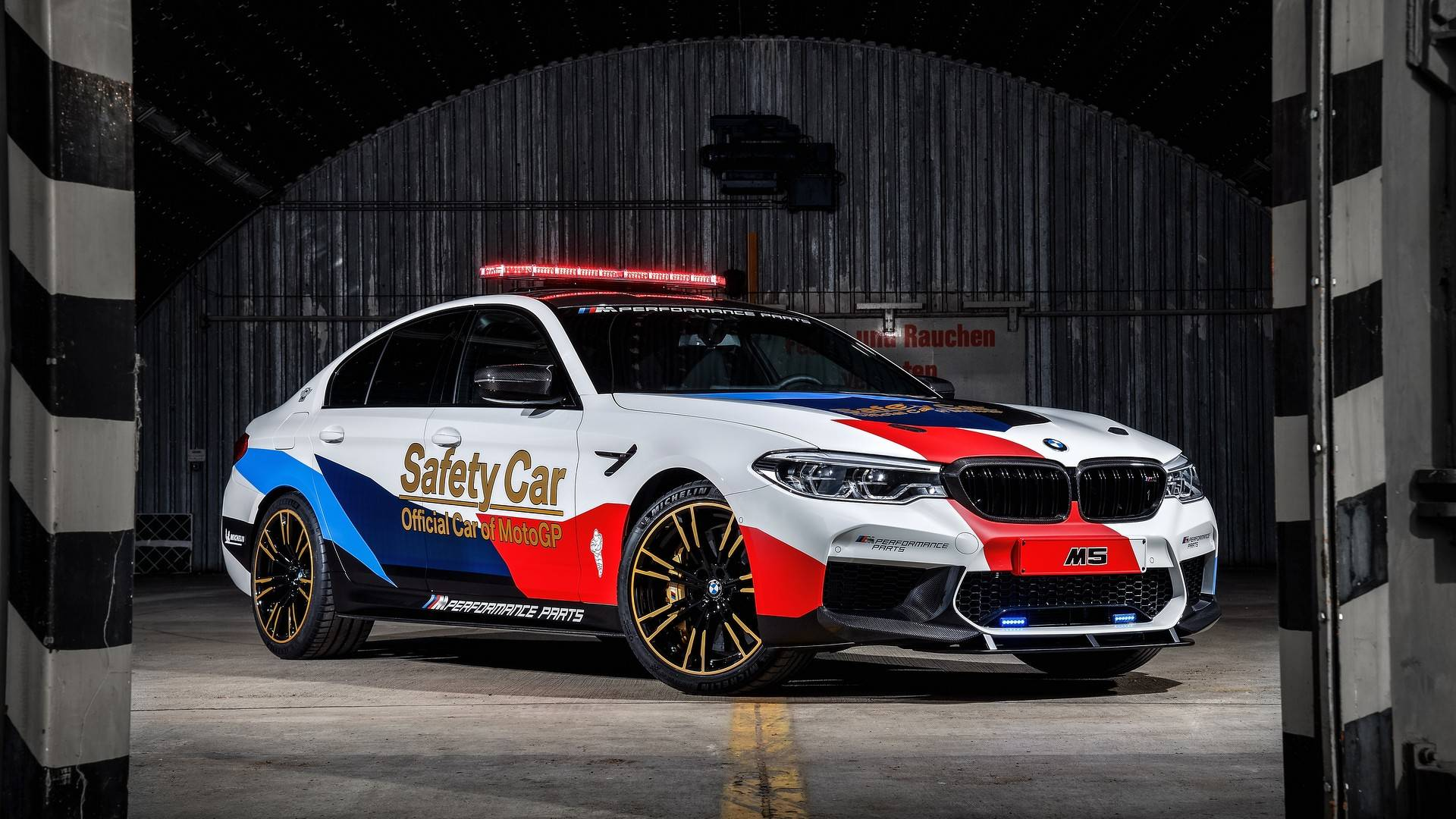 bmw-m5-mot​ogp-safety​-car