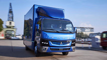 mitsubishi-commercial-truck