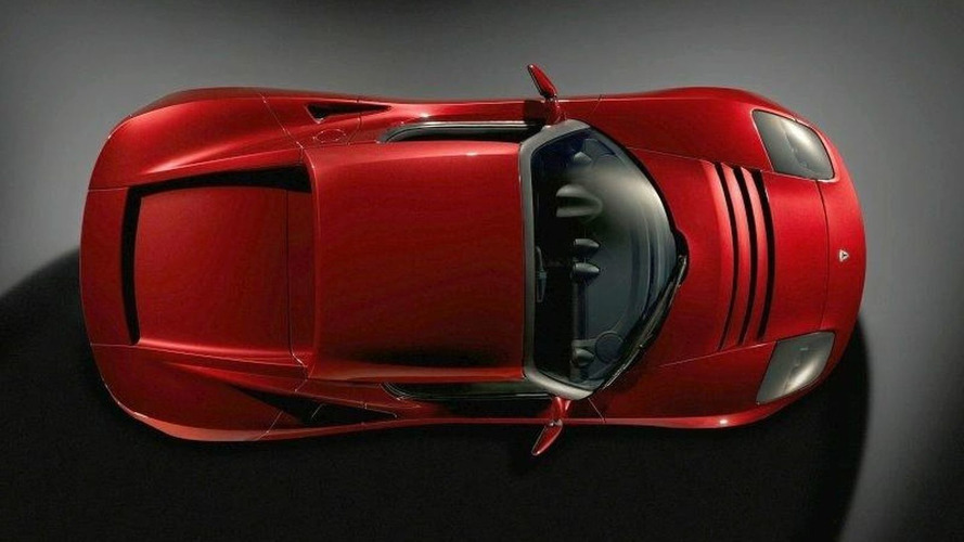 Elon Musk announces Tesla Roadster 3.0 update available likely in August