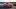 2018 Vauxhall Insignia GSi BiTurbo D first drive: Bringing back the badge