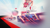 Bahrain Grand Prix 2012 Unified promo poster, 1280, 02.04.2012
