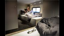 Luxus-Villa auf Rädern