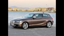 BMW também registra melhor agosto de sua história