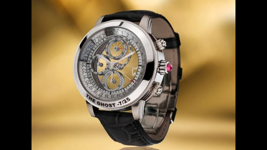 Alta Roda Extra: Máquinas e Horas - Relógios com embreagem!